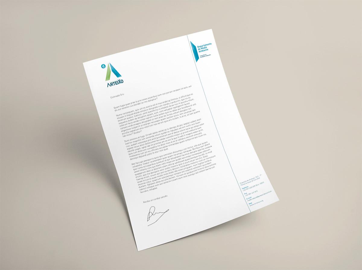 Arteixo-A4-Paper