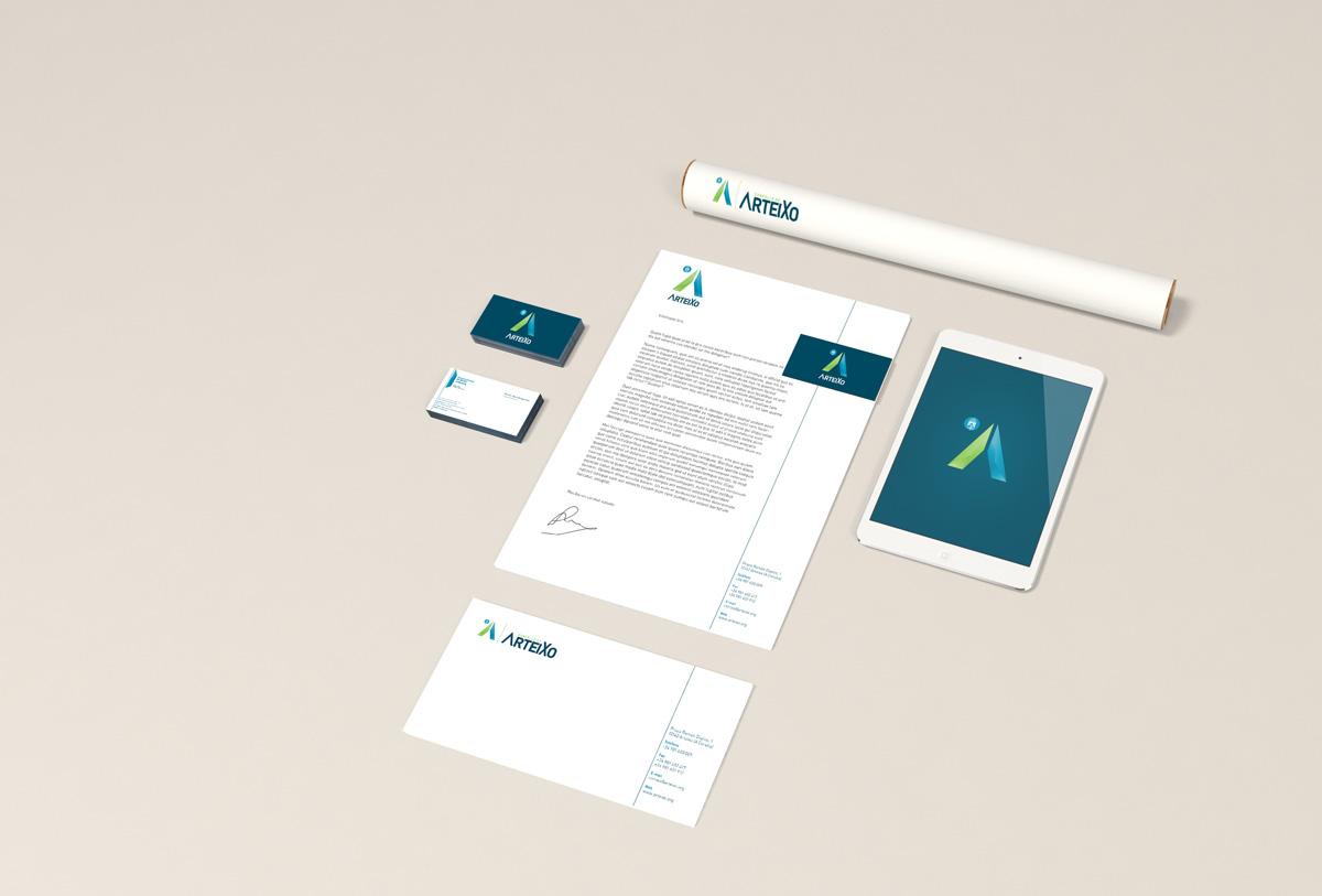 Arteixo-A4-Paper-2