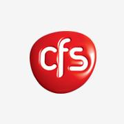 CFS_180x180