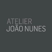Joao_Nunes_180x180