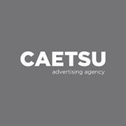 caetsu_180x180