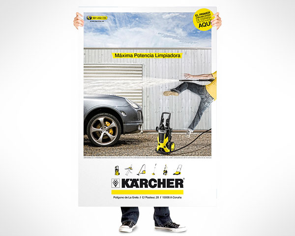 cartel_karcher_creative