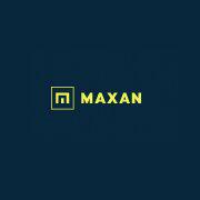 maxan-180x180