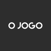 ojogo_180x180