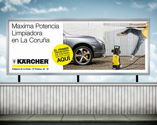 valla_karcher_creative