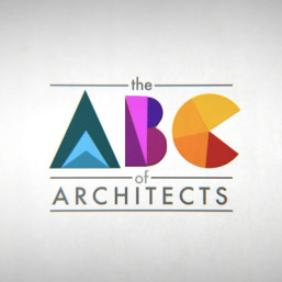 The-ABC-of-Architects-yatzer-1