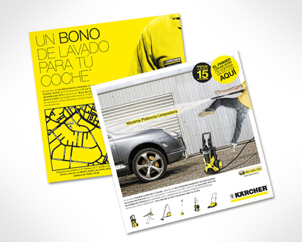 flyer_karcher_creative